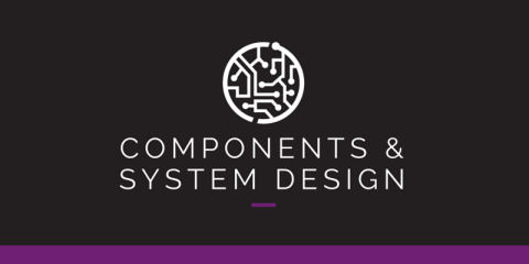 components icon